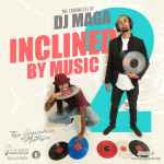 DJ MAGA Inclined By Music 2