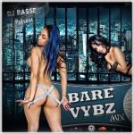DJ BASSE – BARE VYBZ MIX