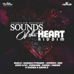 Sounds Of The Heart Riddim (Cashflow)