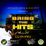 DJ Ryan - Bring The Hits