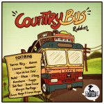 Country Bus Riddim (Chimney Records)
