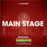 rototom main stage