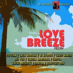 Love Breeze Riddim (Dj Xplicit)