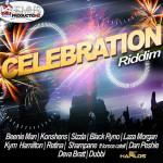 Celebration Riddim (Deemus)