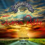 Journeys Riddim (Techniques)
