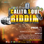 Calito Soul Riddim