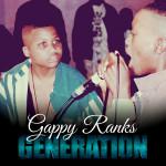 gappy ranks - generation