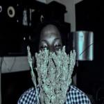 Blvk H3ro – Herb