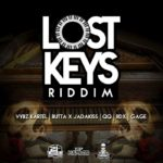 Lost Keys Riddim [2015] (Adde Productions)