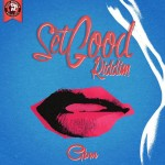 Set Good Riddim (GMB Production)