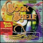 Bookshelf Riddim (Tony 'CD' Kelly) - 1998