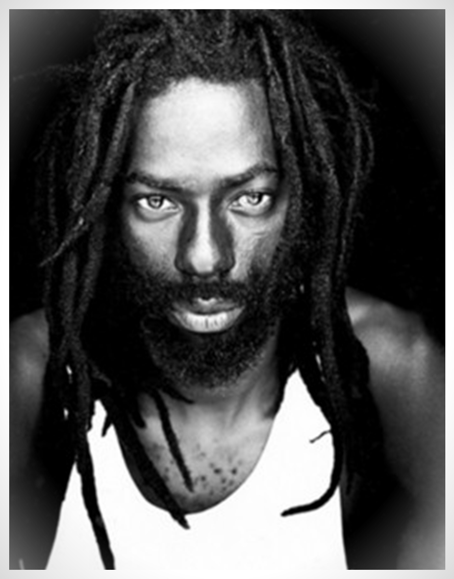 buju banton The bbc artist page for buju banton find the best clips, watch programmes, catch up on the news, and read the latest buju banton interviews.