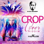 Crop Over Riddim (Dj Sky)