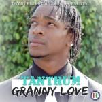 tantrum - granny love official music video