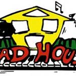 Bug Riddim [1999] (Madhouse) - Jamworld876