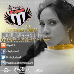 Vanessa Bling – Future Guaranteed (Mixplosion Remix)
