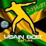 Sagitarr – Usain Bolt Anthem (Moby's Jamaica)