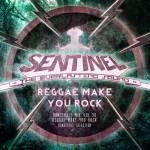 Sentinel Sound: Dancehall Mix Vol. 30
