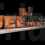 DJ Jeemers – Trouble Makers Riddim