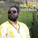 prince malachi third rock