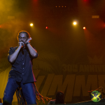 SummerJam 2015 Review