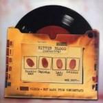 Bitter Blood Riddim (Studio 2000) #FBF #TGIF