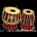 tabla indian drum