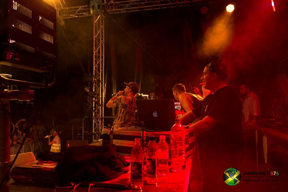 sentinel sound summer jam 2015