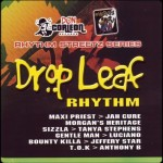 Rhythm Streetz #1 – Drop Leaf Rhythm (Don Corleon)