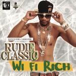 rudie classic wi fi rich