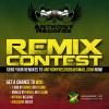 anthony records remix contest