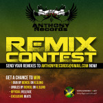anthony records remix contest
