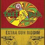 extra gun riddim (tuff pak)