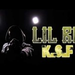 Lil Ro – K.S.F (Official Music Video)