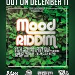 Mood Riddim (augusta massive prod)