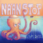 Na'an Stop – Win A Bagel (Music Video)