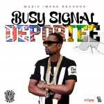 Busy - Deportee