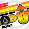 Mad Up Riddim (Madhouse Records)