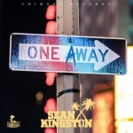 Sean Kingston - One Away (Chimney Records)