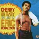 cherry oh baby riddim