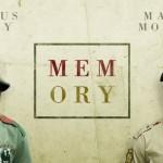 Machel Montano & Tarrus Riley – Memory