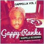 Gappella Vol 2