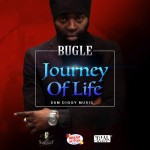 Art Cover - Bugle - Journey Of Life