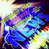 Art Cover - Dancehall News - January Edition