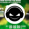 Art Cover - MR.Z - RA RA RA (Rishano & Chi3F Edit)