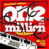 Art Cover - One Inna Million (Lovers Mix)