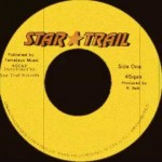 Art Cover - Burning Bush Riddim (Star Trail) 1996