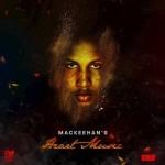 HEART MUSIC EP @MACKEEHAN @VPALMUSIC @FRANKIEMUSIC