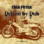 Art Cover - Tara Putra - Driven by Dub