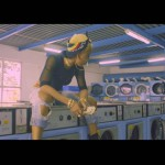 Lia Caribe – Dolla Billz (Official Music Video)